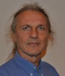Jürgen Reiter