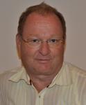 Ing. Wilfried Mohaupt