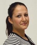 Andjela Knezevic