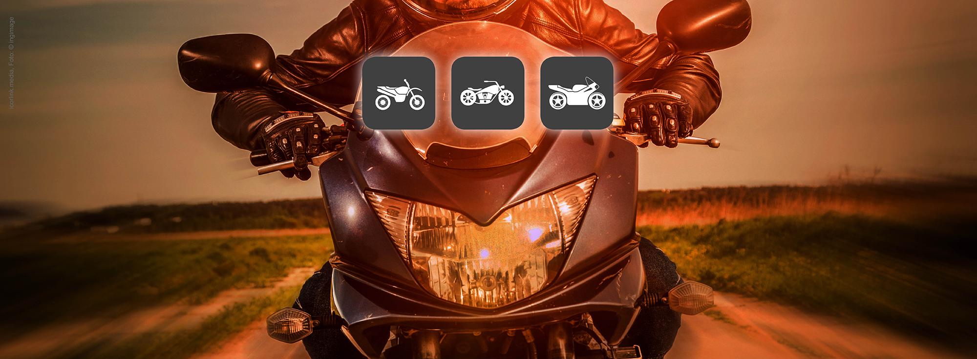 Roth_Motorrad_Webpageheader_2000x736ee